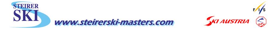 Steirerski-Masters